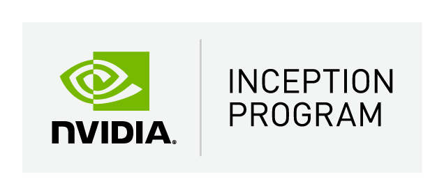 Camdog Inc.​ Joins NVIDIA Inception Program